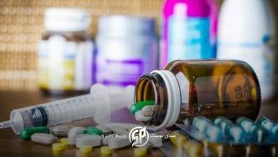 صورة سوريون يضطرون لتخفيض جرعات أدويتهم بسبب الفقر وغلاء المعيشة