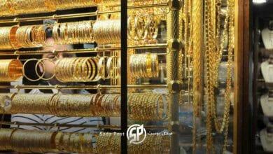 صورة سعر الذهب في سوريا يعاود الارتفاع مسجلاً أرقاماً جديدة
