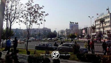 صورة خبير اقتصادي يقترح الحل لتحريك السوق السورية بطريقة غير مباشرة