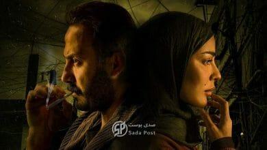 صورة هو الثاني مع نادين نسيب نجيم.. قصي خولي يعلن عن مسلسل درامي سيشكل إنجازاً مهماً في مسيرته الفنية!