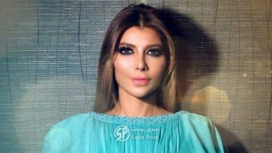 صورة منتج مصري يقنع أصالة نصري بدخول عالم التمثيل وتستعد لأول أعمالها الدرامية!