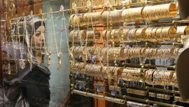 صورة أسعار الذهب في سوريا تشهد ارتفاعاً جنونياً ومسؤول نقابة الصاغة يحذر!