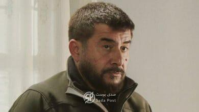 صورة عابد فهد يدخل على خط الصـراع بين الفنانين السوريين واللبنانيين مبدياً رأيه!