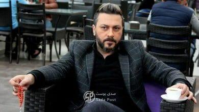 صورة وائل شرف يتحدث عن ابتعاده عن العمل الفني وجوانب من حياته الشخصية!